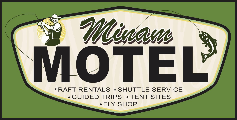 Minam Motel